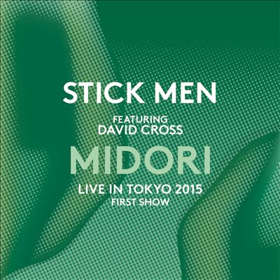 Midori : First Show