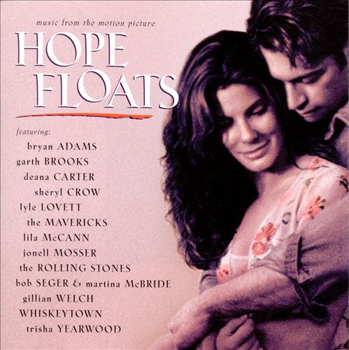Hope Floats [Original Soundtrack]