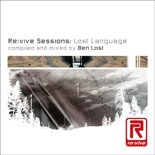 Re:Vive Sessions: Lost Language
