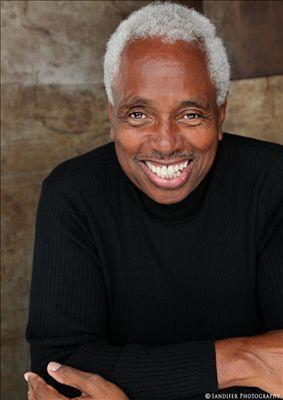 Clarence McDonald
