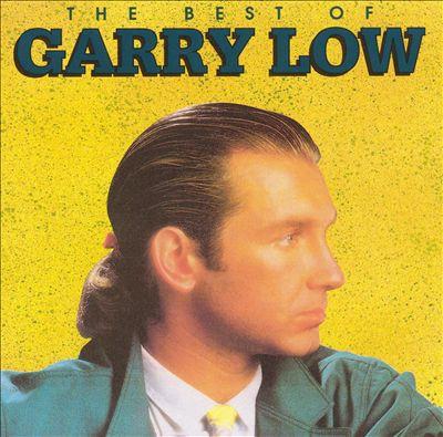 Best of Gary Low