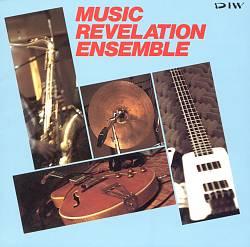 Music Revelation Ensemble