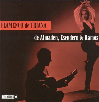 Flamenco de Triana