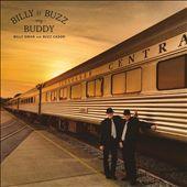 Billy Swan & Buzz Cason Sing Buddy Holly