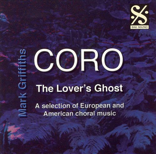 Coro: The Lover's Ghost