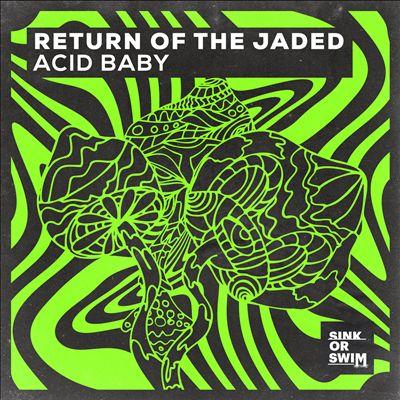 Acid Baby