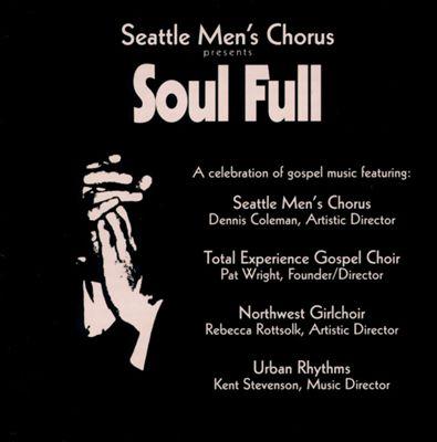 Soul Full