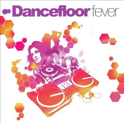 Dancefloor Fever