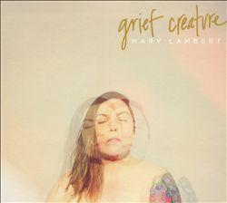 Grief Creature
