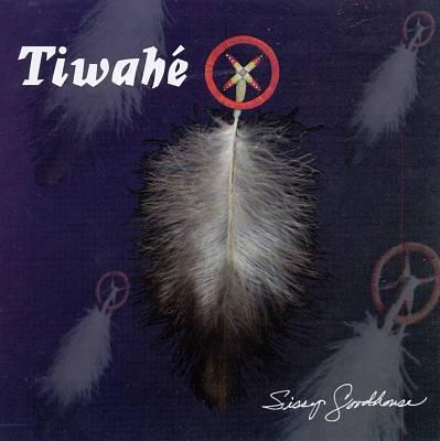 Tiwale