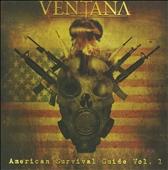 American Survival Guide, Vol. 1