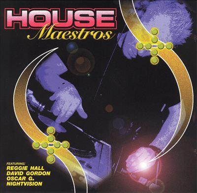 House Maestros