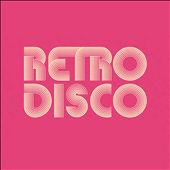 Retro Disco [Universal]