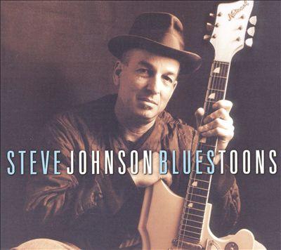 Bluestoons