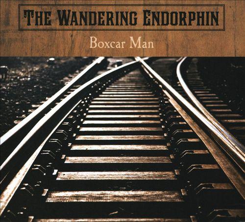 Boxcar Man