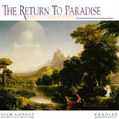 The Return to Paradise