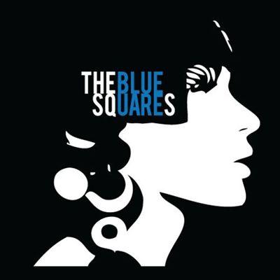 The Blue Squares