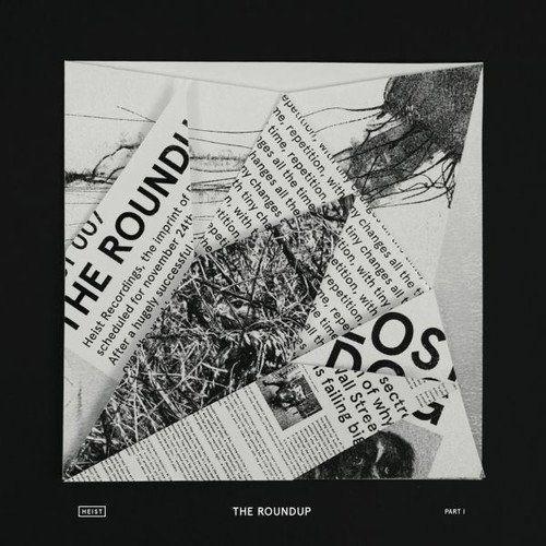 Roundup, Vol. 1