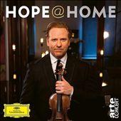 Hope@Home