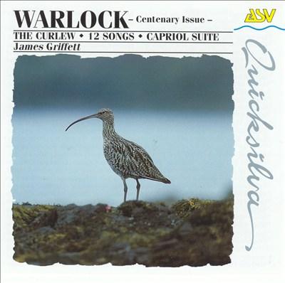 Warlock: The Curlew