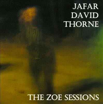 The Zoe Sessions