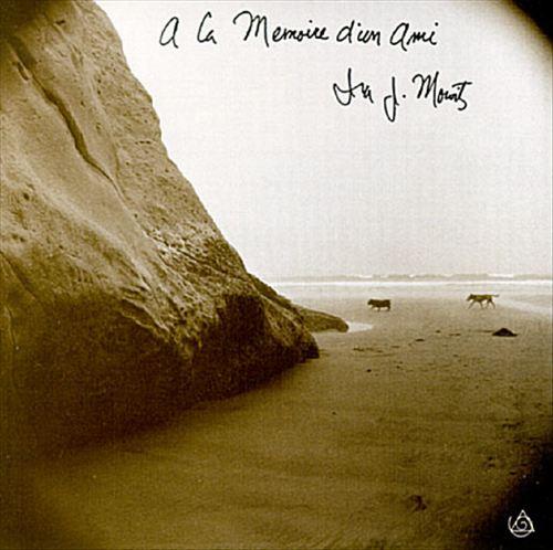 Mowitz: A la Memoire d'un Ami