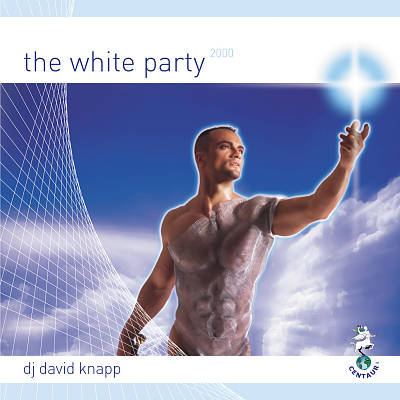 The White Party 2000