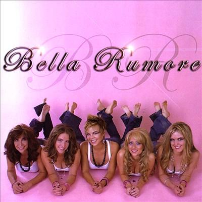 Bella Rumore