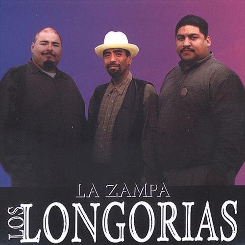 La Zampa