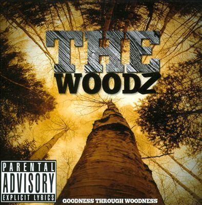 Goodness Through Woodness