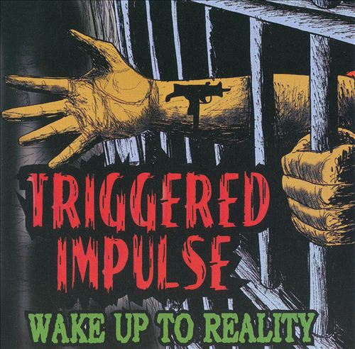 Wake Up To Reality