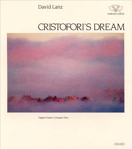Cristofori's Dream