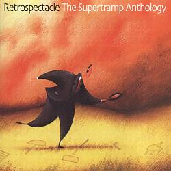 Retrospectacle: The Supertramp Anthology