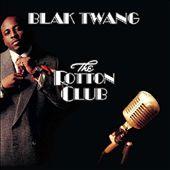 The Rotton Club