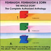 The Whole Story: The Complete Authorized Anthology