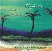 Rhythmic Jubilee