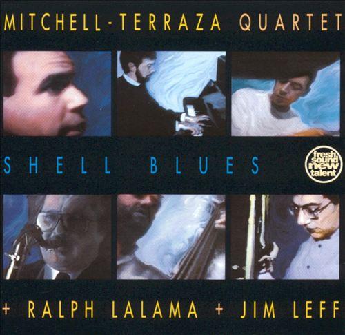 Shell Blues