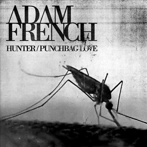 Hunter/Punchbag Love