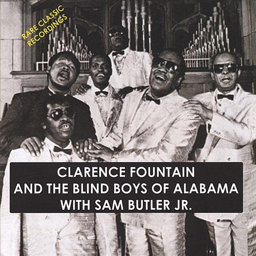 Rare Classic Recordings