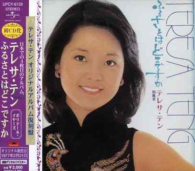 Furusatoha Dokodesuka