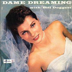 Dame Dreaming