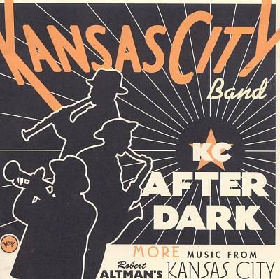 KC After Dark