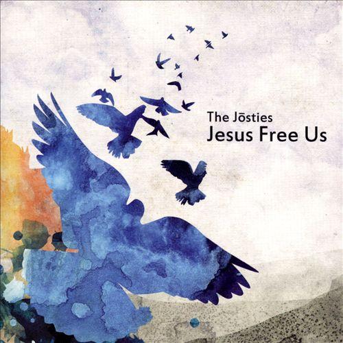 Jesus Free Us