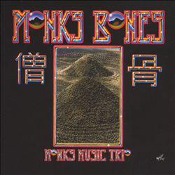 Monk's Bones