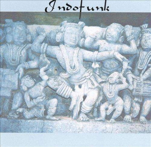 Indofunk