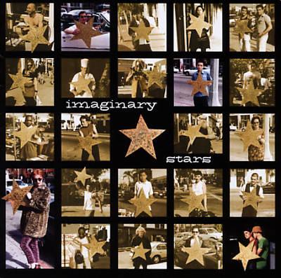 Imaginary Stars