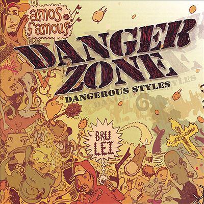 Dangerous Styles