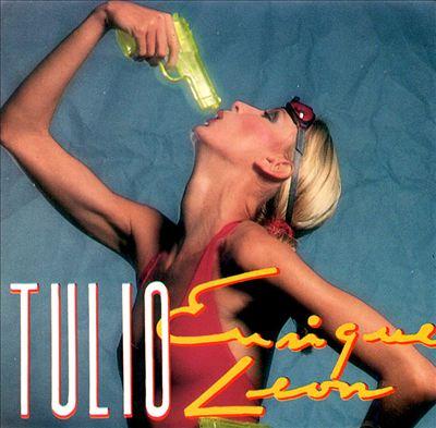 Tulio Enrique Leon