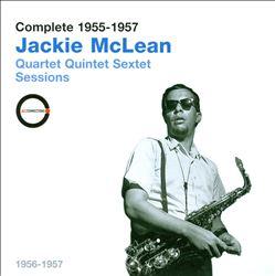 Complete 1955-1957, Vol. 2