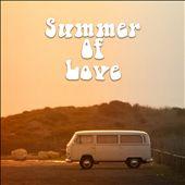 Summer of Love [2020]
